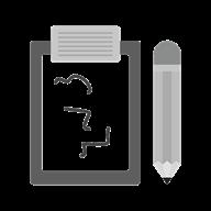 block und stift bizmail selbermacher