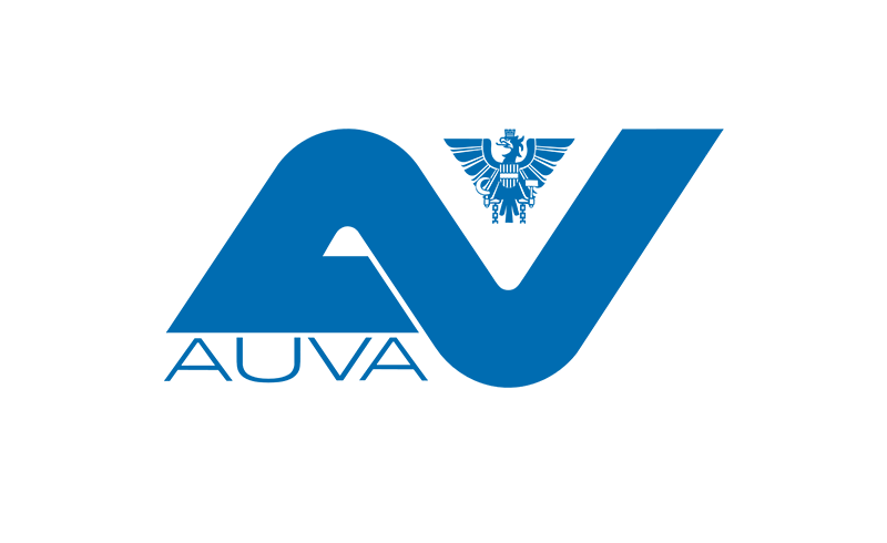Logo AUVA spezialloesungen