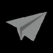 papierflugzeug spezialloesungen