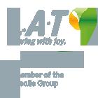 logo borealis L.A.T spezialloesungen