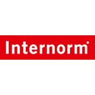 logo internorm spezialloesungen