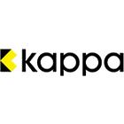 logo kappa spezialloesungen