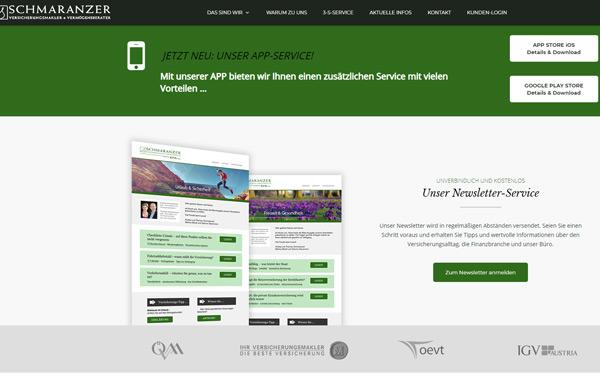schmaranzer webseite-massgefertigt