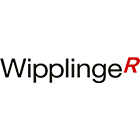 logo wipplinger spezialloesungen